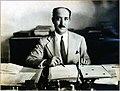 Mehmed Ali KAĞITÇI-1.jpg