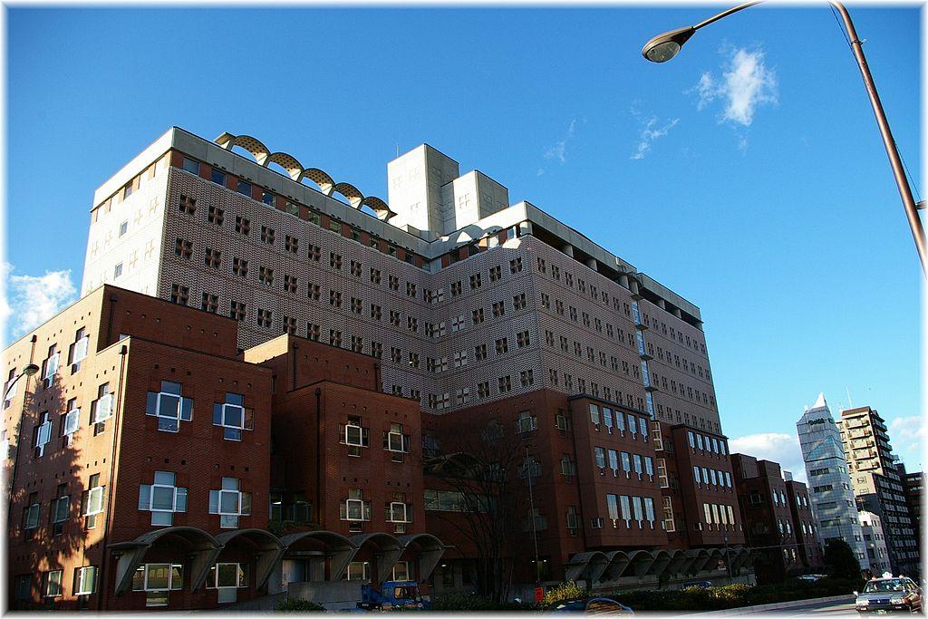 Meiji Gakuin University 0098.jpg