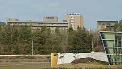 Meiji University of Integrative Medicine 20200301-04.jpg