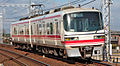 Meitetsu 1800 series EMU 019.JPG