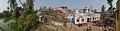 Melai Chandi Mandir Complex Area with Melai Pond - Amta - Howrah 2015-11-15 7064-7071.tif