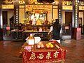 Melaka-Qing-Yun-Ting-2151.jpg