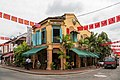 Melaka Malaysia Geographer-Cafe-at-Jonker-Walk-01.jpg