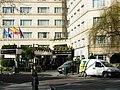 Melia White House Hotel, Regent's Park - geograph.org.uk - 719402.jpg