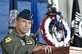 Members of Charleston honor heroes of past on observance day 070921-F-5586B-034.jpg