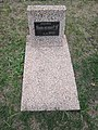 Memorial Cemetery Individual grave (23).jpg