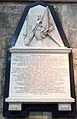 Memorial to Francis William Waddilove in Ripon Cathedral.jpg