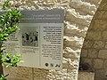 Menachem Zion2.jpg