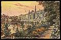 Menton.- La Ville et le Quai Entre Les Palmiers (NBY 441615).jpg