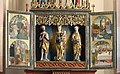 Meran St. Leonhard Altar.jpg