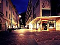 Merano Street Photography by Giovanni Ussi 43.jpg