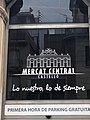 MercadoCentralCastellón4.jpg