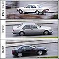 Mercedes-Benz (5324797014).jpg
