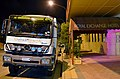 Mercedes-Benz Axor 1833, Broken Hill, 2017 (01).jpg