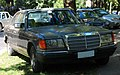 Mercedes Benz 280 S 1982 (44938950215).jpg