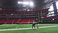Mercedes Benz Stadium interior 2017-08-25 2.jpg