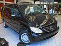 Mercedes Benz Viano 2.2 CDi Trend 2010 (15210597147).jpg