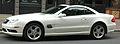 Mercedes SL500 AMG.jpg