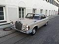 Mercedes W111 250 Se Coupé Bj 1966.jpg