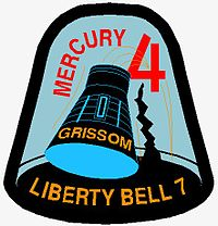 Mercury 4 - Patch.jpg