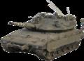 Merkava-Mk4m-transparent.png