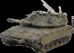 Merkava-Mk4m-transparent