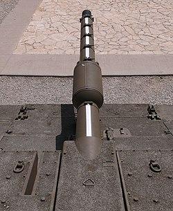 Merkava4-pic002.jpg