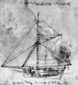 Mermaid ship (1817).jpeg