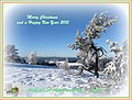 Merry Christmas and a Happy New Year 2015 - panoramio.jpg