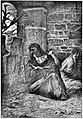 Merson - sister-gudule-and-esmeralda.jpg