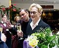 Meryl Streep 2004-01.jpg