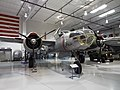 Mesa-Arizona Commemorative Air Force Museum-Douglas A-26 Invader.jpg