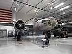 Mesa-Arizona Commemorative Air Force Museum-Douglas A-26 Invader.jpg