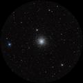 Messier 15 Globular Cluster.png