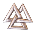 Metallic Valknut white background.PNG