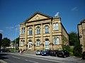 Methodist Chapel, Fountain St, Morley - geograph.org.uk - 2025090.jpg