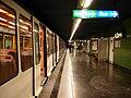 Metro de Marseille - La Timone 03.jpg