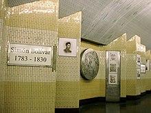 Decoration Thematique Des Stations De Metro A Paris
