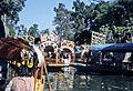 Mexico1980-272 hg.jpg