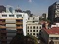 Mexico City (2018) - 006.jpg