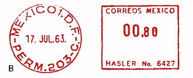 Mexico stamp type DA3B.jpg