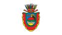 Bandera de Guerrero
