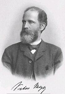 Meyer Viktor.jpg