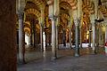 Mezquita Catedral - Cordoba, Spain (11174793116).jpg