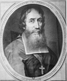 French bishop