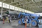 MiG-21PF - Pacific Aviation Museum - (6906079216).jpg