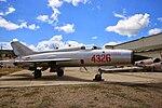 MiG-21 Balalaika 20130914.jpg