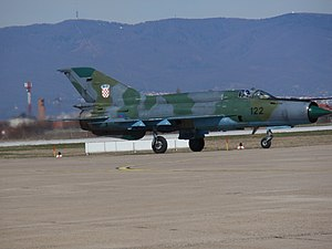 MiG 21 (航空機)の画像 p1_6