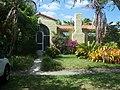 Miami Shores FL 561 NE 101st Street01.jpg