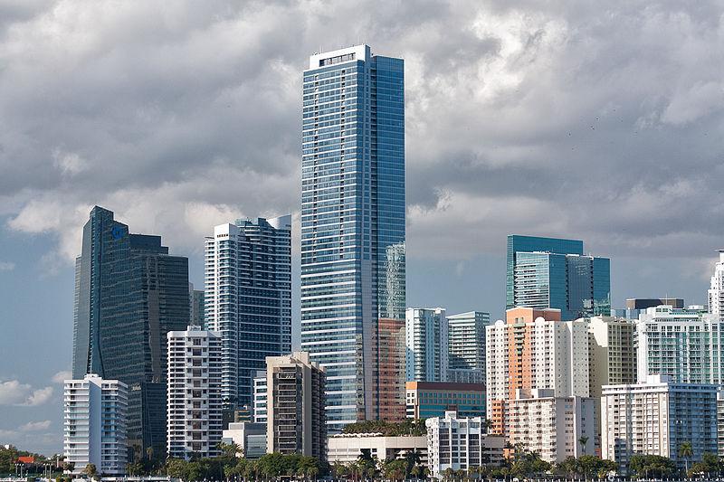 File:Miami Skyline.jpg